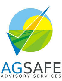 AGSAFE Advisory Services